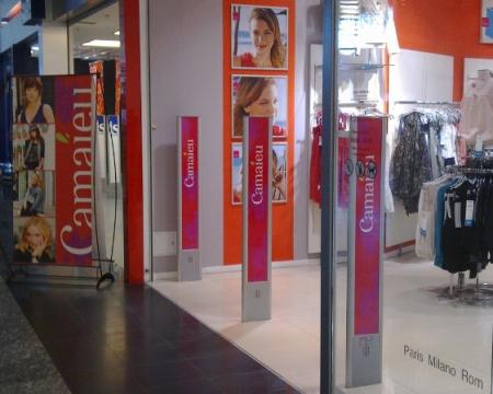 Французская Женская Одежда Интернет Магазин Доставка